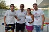 "miguel montiel y vanesa martin-campeones mixta torneo-padel-josemi-sports-vals-sport-teatinos-junio-2014- • <a style=""font-size:0.8em;"" href=""http://www.flickr.com/photos/68728055@N04/14566325474/"" target=""_blank"">View on Flickr</a>"