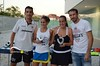 "maria merida y noelia merida-campeonas 3 femenina torneo-padel-josemi-sports-vals-sport-teatinos-junio-2014- • <a style=""font-size:0.8em;"" href=""http://www.flickr.com/photos/68728055@N04/14567194652/"" target=""_blank"">View on Flickr</a>"