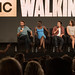 walking dead nerdhq comic-con 2014 6920