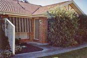 3/4 Owen Court, Lavington NSW 2641