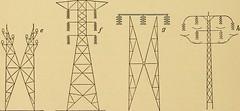 Anglų lietuvių žodynas. Žodis single-circuit reiškia vieno kontūro lietuviškai.