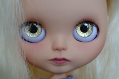 Callie FA