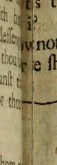 Anglų lietuvių žodynas. Žodis mothier reiškia <li>Mothier</li> lietuviškai.