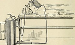 Anglų lietuvių žodynas. Žodis anesthetic agent reiškia anestezijos agentas lietuviškai.