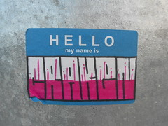 nw (695129) Tags: pink usa streetart west art vancouver america graffiti coast diy washington artwork sticker stickerart nw mail state pacific northwest label stickers postoffice homemade american pacificnorthwest wa labels postal slap usps graff westcoast pnw cr doityourself 228 graffitiart mailing slaps prioritymailart graffitisticker pacificnorthwestusa westcoastamerica lcsf label228 craken prioritymailstickers label228graffiti crakenlcsf prioritymail228 westcoastusaart lcsfcraken