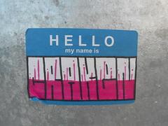 nw (695129) Tags: pink usa streetart west art vancouver america graffiti coast diy washington artwork sticker stickerart nw mail state pacific northwest label stickers postoffice homemade american pacificnorthwest wa labels postal slap usps graff westcoast pnw cr doityourself 228 graffitiart mailing slaps prioritymailart graffitisticker pacificnorthwestusa westcoastamerica lcsf label228 craken prioritymailstickers label228graffiti crakenlcsf prioritymail228 westcoastusaart lcsfcraken