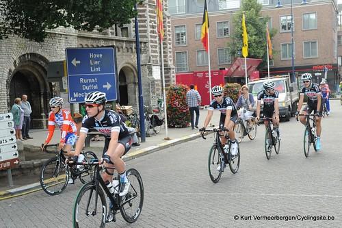 4e rit St Martinusprijs  (145)