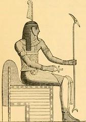 Anglų lietuvių žodynas. Žodis moses maimonides reiškia mozė parašytas maimonides lietuviškai.