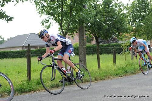 Heist zonderschot 020814 (109)