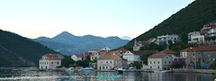 140701236sd Montenegro - Herceg Novi (galpay) Tags: nikon sd montenegro crnagora hercegnovi karada bayofkotor galpay d7000 140701