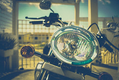 Moto-2556 (AGPR30) Tags: life love bike speed libertad chopper ride amor wheels helmet free motorcycles supermoto gas vida cycle moto motorcycle biker motor custom ruedas motos motocicleta pasion gasolina streetbike rideout adiccion bikelife adict