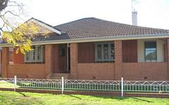 24 Elizabeth Street, Parkes NSW