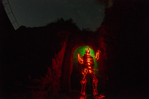 Hot pix party...The Guardian pt. 1 - Dragon´s Lair - Drachenhöhle - Drachenfels Rheinland Pfalz -