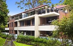 104/2C Munderah Street, Wahroonga NSW