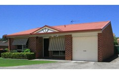 6/4 Justine Pde, Rutherford NSW