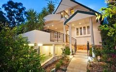 42 William Edward Street, Longueville, Lane Cove NSW