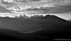 DSC_1840 (www.figedansletemps.com) Tags: montagne alpes de soleil bayle rando coucher lac pic du glacier grandes nuit nocturne ferrand lever oisans arves aiguilles randonne valle rousses letendard clavans quirlies