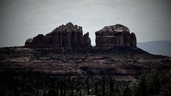 (TMSTW) Tags: arizona vortex mountains rocky sedona farwest wildness
