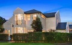 13 Renn Street, Kogarah Bay NSW
