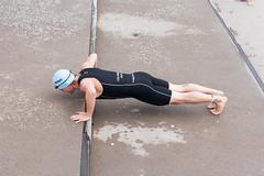 _MG_4542.jpg (Jens Rydn) Tags: sport swimming sverige malm triathlon vstrahamnen simning malmtriathlon