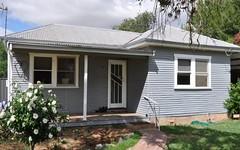 12 Oberon street, Eugowra NSW