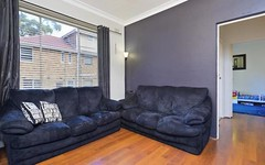 12/11-15 Gilbert Street, Dover Heights NSW