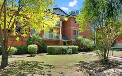 2/1-5 St Ann Street, Merrylands NSW