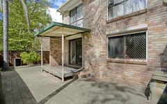 46 196 - 210 Harrow Road, Glenfield NSW