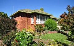 3 Racecourse Rd, Windera NSW