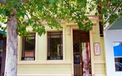51 Darling Street, Wentworth NSW