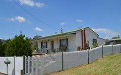 45 Gundagai Street, Adelong NSW
