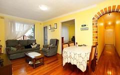11/70 Hughes St, Cabramatta NSW