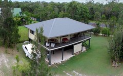 2 Little River Close, Wooli NSW