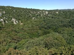 Dolina di Orlek