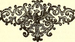 "Image from page 416 of ""A complete collection of state-trials and proceedings for high-treason : and other crimes and misdemeanors; from the reign of King Richard II. to the reign of King George II. With two alphabetical tables to the whole"" (1742)"