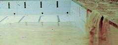 Terrassenbad Herbolzheim - 50 Jahre Terrassenbad Herbolzheim - Menschen-Bilder-Emotionen 2014 (ralei-pictures / Ralph Leinenbach) Tags: deutschland 50 jahre 2014 herbolzheim schwimmbad menschenbilderemotionen terrassenbad schwimmbadherbolzheimfreibadhebolzheimterrassenbadherb 79336herbolzheim schwimmbadherbolzheimfreibadhebolzheimterrassenbadherbolzheimterrassenbadherbolzheim50jahreterrassenbadherbolzheimmenschenbilderemotionen2014 freibadherbolzheimfreibad terassenfreibadherbolzheiminherbolzheimibreisgauherbolzheimerschwimmbad terrassenfreibadherbolzheim stadtherbolzheim schwimmbadfreibadherbolzheim freibadterrassenfreibadherbolzheim stadtinbadenwürttemberg 79333herbolzheim