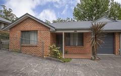 2/35 Glendarrah Street, Hazelbrook NSW
