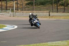 IMG_5877 (Holtsun napsut) Tags: ex drive sigma os apo moto motorcycle 70200 f28 dg rata kes motorrad traing piv eos7d ajoharjoittelu moottoripyoraorg