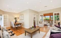 48 Darnley Street, Gordon NSW