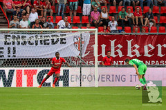 "DFL BL14 FC Twente Enschede vs. Borussia Moenchengladbach (Vorbereitungsspiel) 02.08.2014 056.jpg • <a style=""font-size:0.8em;"" href=""http://www.flickr.com/photos/64442770@N03/14829627152/"" target=""_blank"">View on Flickr</a>"