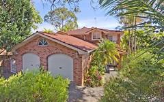 1 Tower Street, Bateau Bay NSW