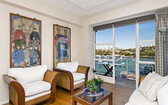 64/11 Sutherland Crescent, Darling Point NSW