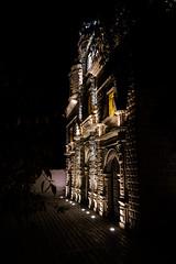Cajamarca 2014 (Iván Omar T) Tags: peru inca arte catedral recoleta cultura polonia cajamarca baños españoles tejidos llacanora gavilan colpa porcon