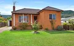 34 Meads Avenue, Tarrawanna NSW