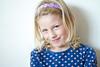Sophie (Bart van Dijk (...)) Tags: family portrait girl kid child familie sophie daughter kind portret meisje dochter