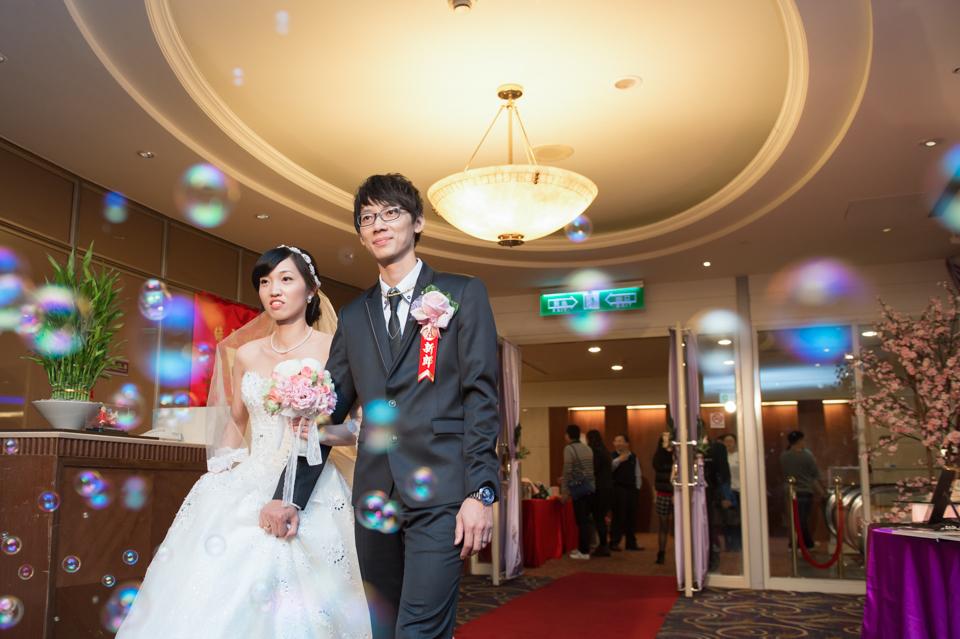 14860542016 31fea3f287 o [台南婚攝]E&J/長榮酒店