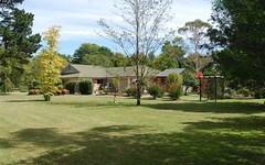 58 100 Leura Mall, Leura NSW
