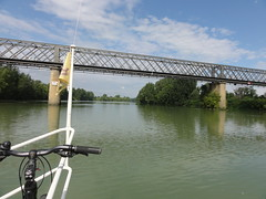 "auf der Garonne • <a style=""font-size:0.8em;"" href=""http://www.flickr.com/photos/10582695@N03/14861861491/"" target=""_blank"">View on Flickr</a>"