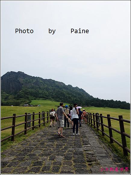 濟州島城山日出峰 (14).JPG