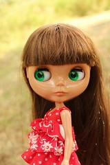 Blythe PDHS 0932